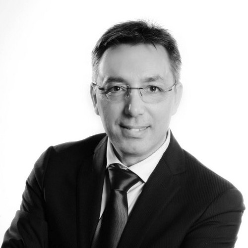 Camillo Leardini