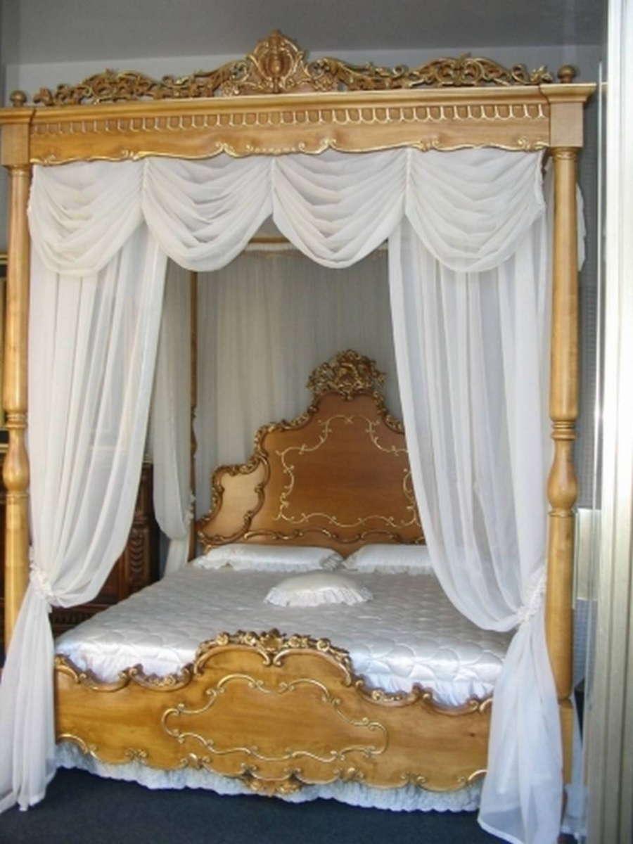 Fabbrica di mobili su misura a Verona - Arredamenti su misura a Verona