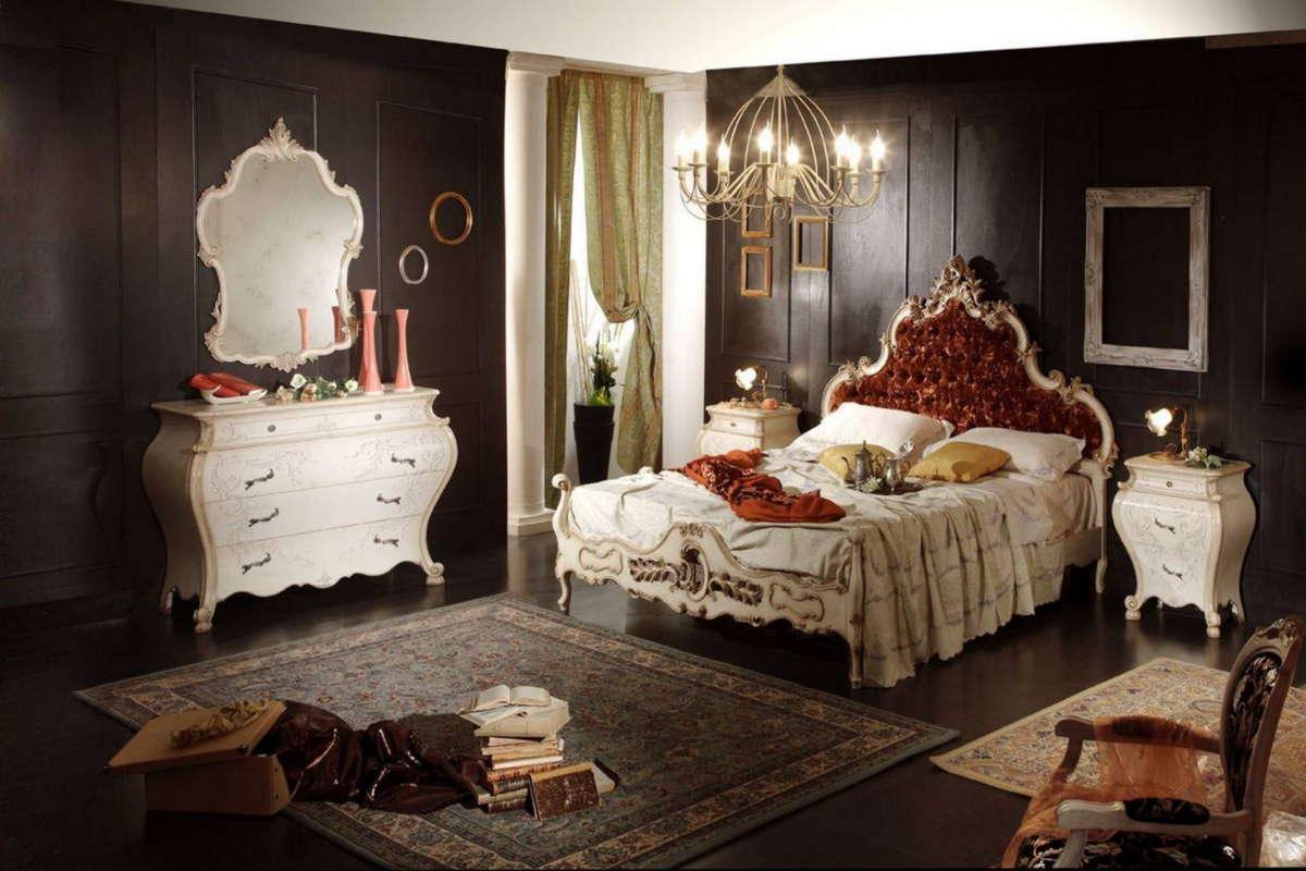 Fabbrica di mobili su misura a Verona - Arredamenti su misura