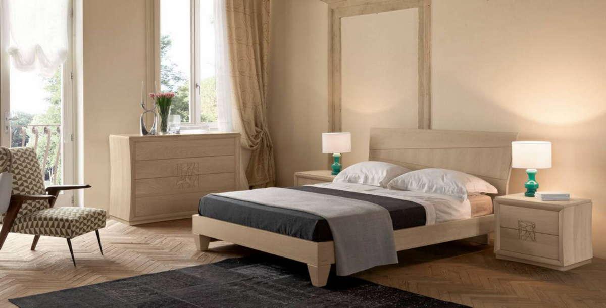 Fabbrica di mobili su misura moderni - Mobili su misura a Verona